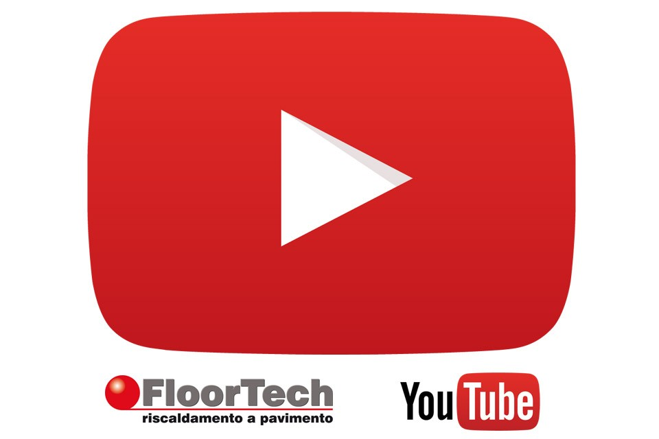 I vantaggi dei sistemi a secco FloorTech (1 / 1 Video)