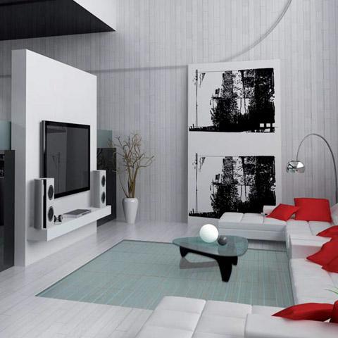 Sistemi di riscaldamento a pannelli radianti a pavimento parete e soffitto floortech - Riscaldamento pannelli radianti a parete ...